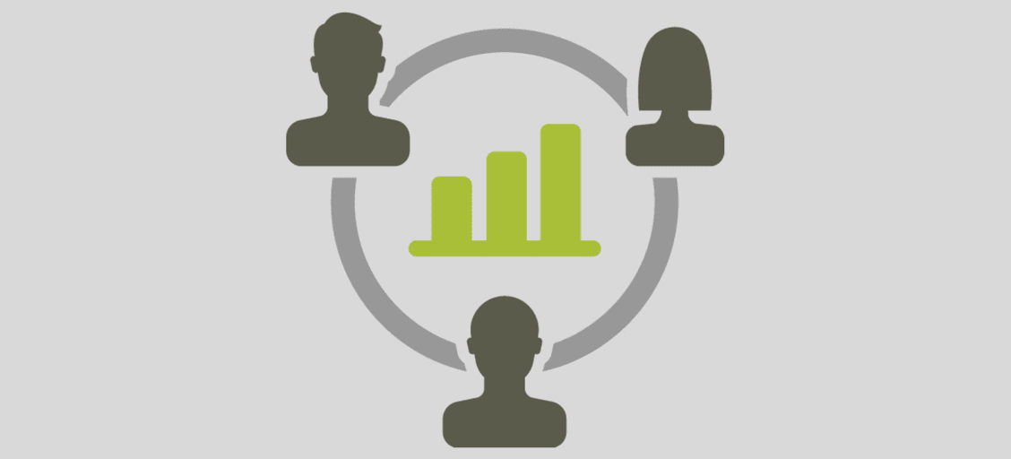 New! Work together smarter and faster by collaborating in SurveyMonkey