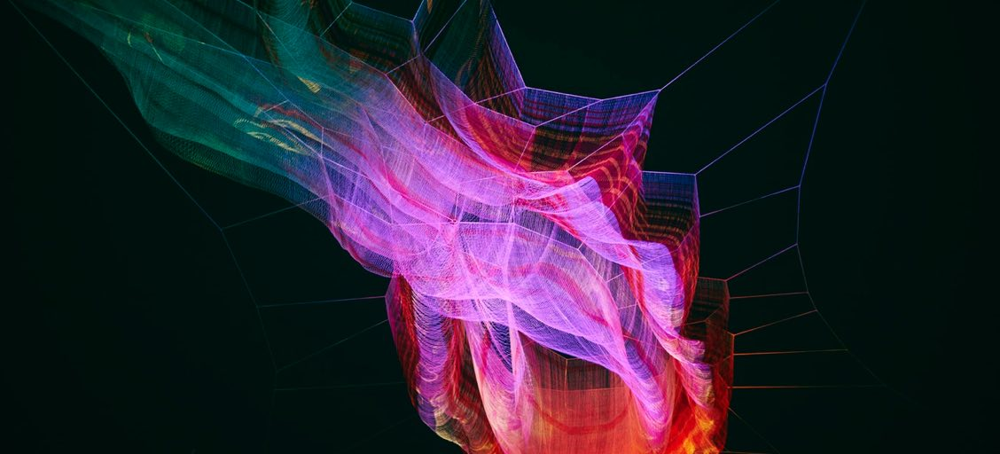 Findings from Fortune Brainstorm Tech: Understanding the backlash against new technologies