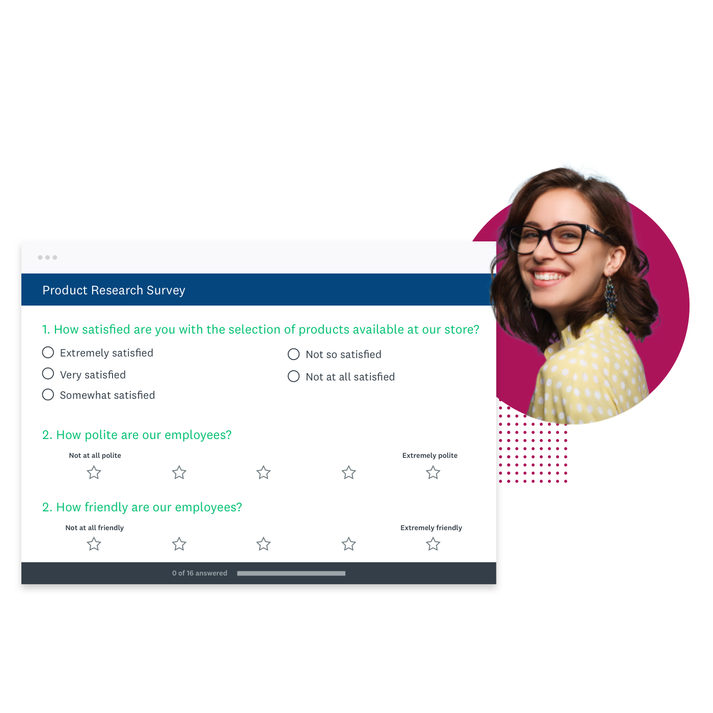 woman-glasses-customer-experience-solutions