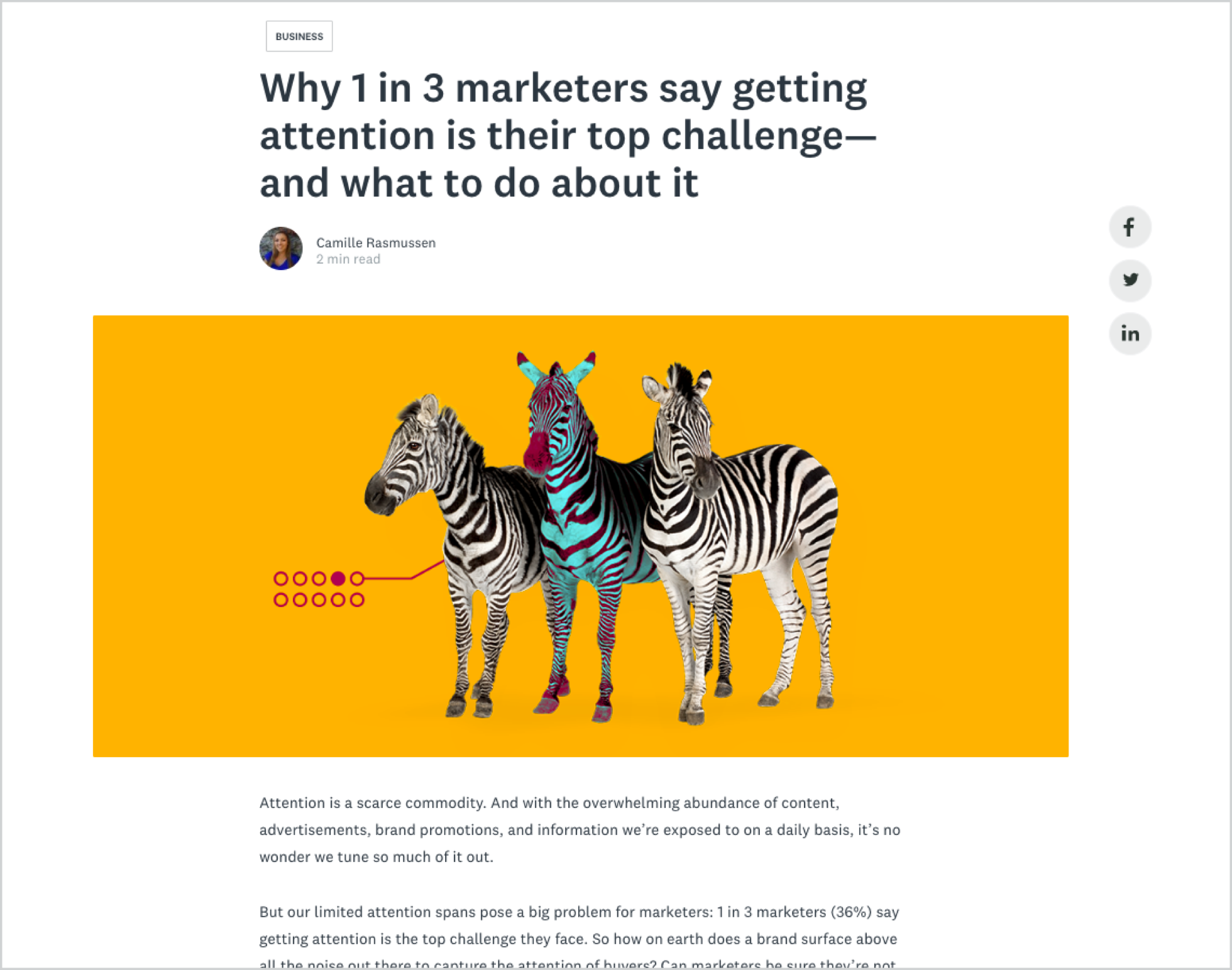 attention_blog-zebra-ultimate-content-marketing-guide